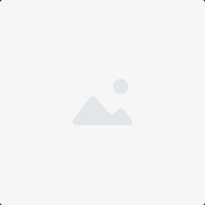 知意配音 v3.0.6 免费版
