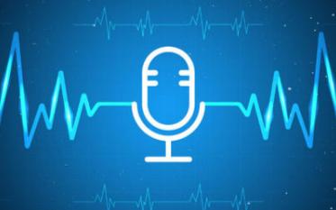 广告配音软件好用吗