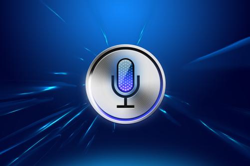 文字转语音的软件哪个好?抖音达人推荐
